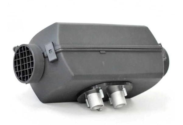 Автономный воздушный отопитель «ПЛАНАР 2D -12V GP»