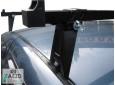 Багажник Kenguru Logan (стальной)