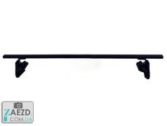 Багажник Smart Forfour 454 04-06 с гладкой крышей - Terra Clip (стальной)