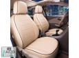 Авточехлы из экокожи ВАЗ 2115 (Avto Ambition - Neo)