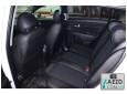 Авточехлы Jeep Grand Cherokee 99-04 (WJ) (Avto Mania - S-Line)