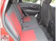 Авточехлы Honda Civic 9 12-14 (Союз Авто - GT)