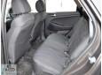 Авточехлы Honda CR-V 4 12-16 (Союз Авто - Ромб)