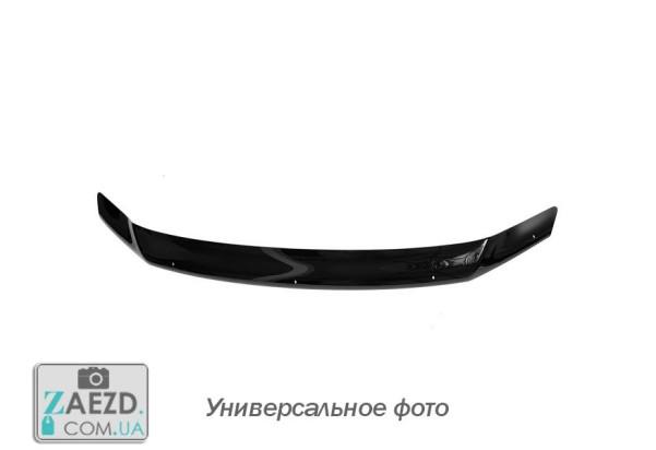 Дефлектор капота Lada XRAY (Vip Tuning)