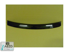 Дефлектор капота Citroen Saxo 96-99 (Vip Tuning)