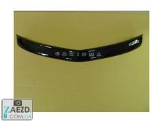 Дефлектор капота Mitsubishi Carisma 95-00 (Vip Tuning)