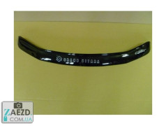 Дефлектор капота Suzuki Escudo 05- (Vip Tuning)