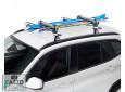 Крепление для лыж и сноубордов Cruz Ski Rack 4