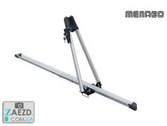 Велокрепление Menabo Iron