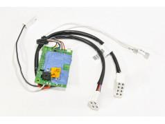 Блок управления 12В - Планар 4Д, 4ДМ / сб.1270