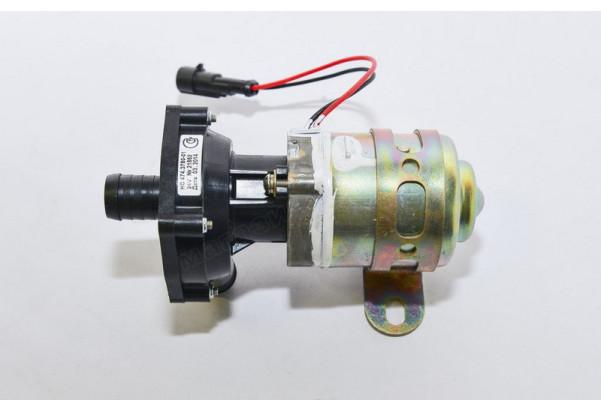 Электродвигатель (помпа) МАЗ - Бинар 14ТС-01, 14ТС-10, 14ТС-Mini / сб.1043