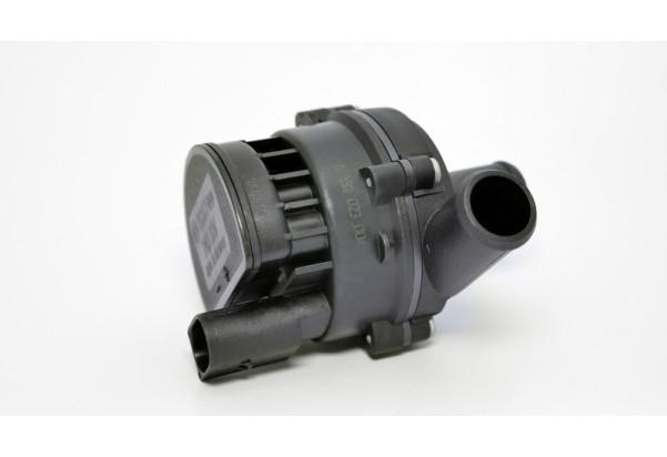 Электронасос Bosch 0392023004 (для изделий выпуска после сентября 2013) - Бинар 5, 5-Компакт, 5-Компакт GP, 5S