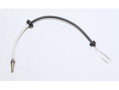 Индикатор пламени (лампочного типа) - Бинар 14ТС-01, 14ТС-10, 14ТС-Mini / сб.1326