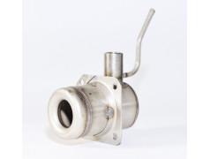 Камера сгорания (бензин) - Бинар 5, 5-Компакт, 5-Компакт GP, 5S / сб.1133