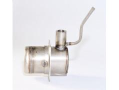 Камера сгорания (дизель) - Бинар 5, 5-Компакт, 5-Компакт GP, 5S / сб.1234