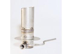 Камера сгорания - Планар 4Д, 4ДМ, 4ДМ2, 4DM2-S / сб.812