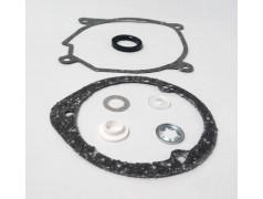 Комплект ремонтный (Планар 2Д) (прокладки, втулка, шайба, изолятор) / сб.2704