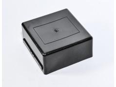 Крышка блока управления (пластмассовый блок) - Бинар 14ТС-01, 14ТС-10, 14ТС-Mini / д.1139