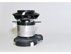 Нагнетатель воздуха 12В - Планар 4Д, 4ДМ / сб.1459-01 (замена: сб.858)