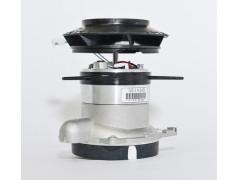 Нагнетатель воздуха 24В - Планар 4ДМ2/4DM2-S / сб.2044-01