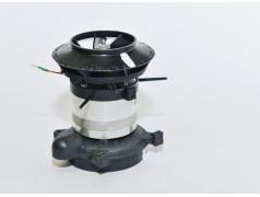 Нагнетатель воздуха 24В - Планар 4Д, 4ДМ / сб.1454-01 (замена: сб.813)