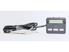 Пульт управления - Бинар 5, 5-Компакт, 5-Компакт GP, 5S / сб.1130