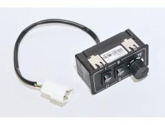 Пульт управления Бинир ПУ-4МП (совместимый с сб.103, сб.95, сб.1020) / сб.1770