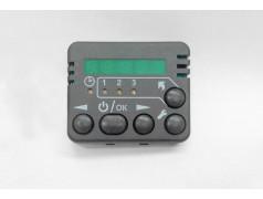 Пульт управления ПУ-20-12В - Binar 5S / сб.3170
