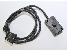 Пульт управления Планар ПУ-10М - Планар 4ДМ2, 4DM2 / сб.2051