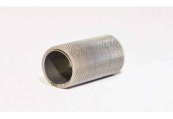 Сетка 10мм - Планар 4Д / сб.49