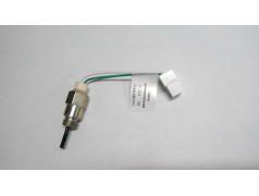 Свеча накала на Планар 44D (аналог сб.886 сб.1593) производство Япония / сб.3333-01
