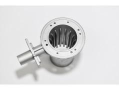 Теплообменник - Планар 4Д, 4ДМ, 4ДМ2, 4DM2-S / д.3755 (замена: д.1037)