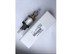 Топливный насос ТН-9 (6,8мл-24В) - Планар 8DM / сб.3645