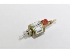 Топливный насос ТН5-4/12 (бензин Бинар 5Б-С/СВ) / сб. 1080