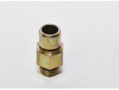 Втулка для свечи - Планар 4Д, 4ДМ, 4ДМ2, 4DM2-S / д.814